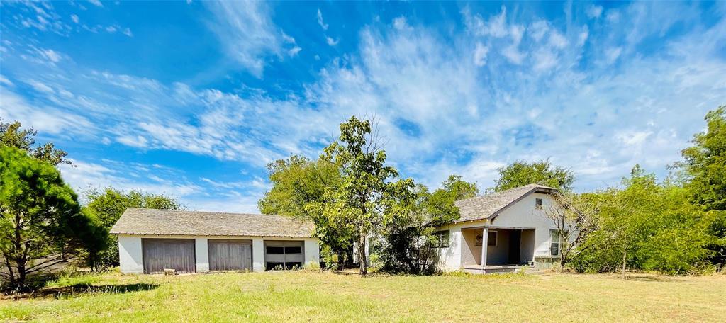 1206 Taylor  Avenue, Rule, Texas 79547 - Acquisto Real Estate best frisco realtor Amy Gasperini 1031 exchange expert
