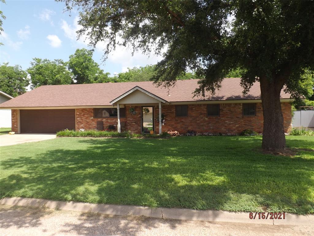 920 1st  Street, Hamlin, Texas 79520 - Acquisto Real Estate best frisco realtor Amy Gasperini 1031 exchange expert
