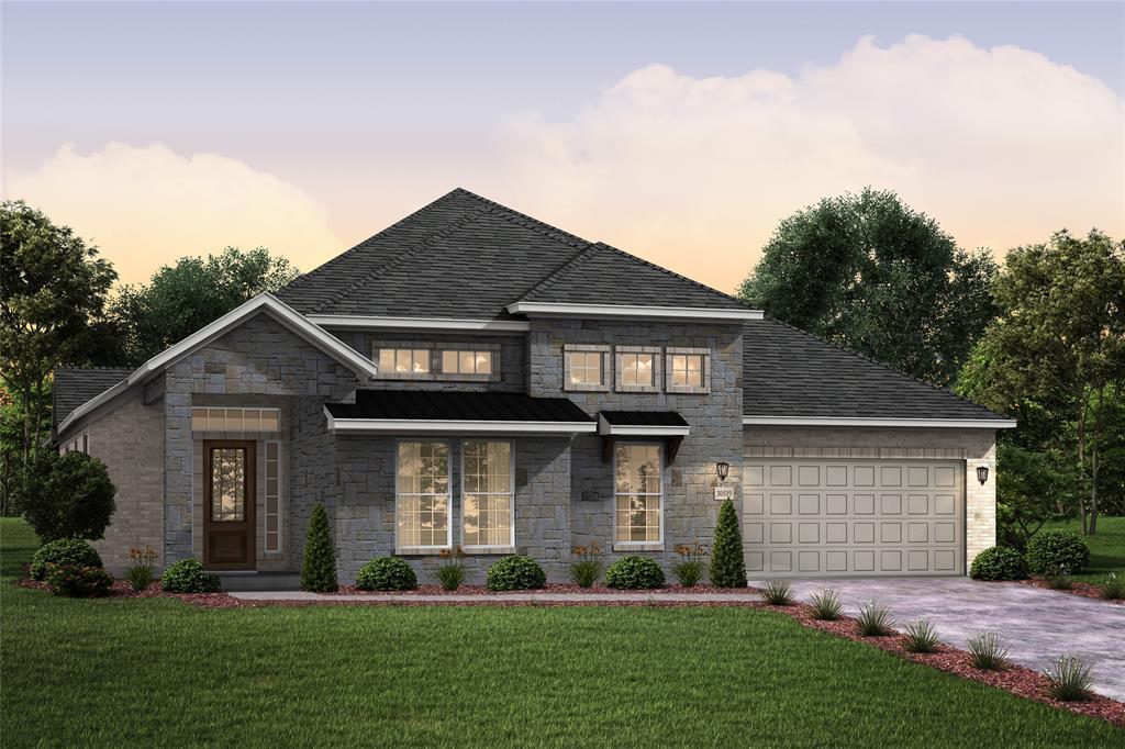 17217 Eastbrook  Drive, Celina, Texas 75009 - Acquisto Real Estate best frisco realtor Amy Gasperini 1031 exchange expert