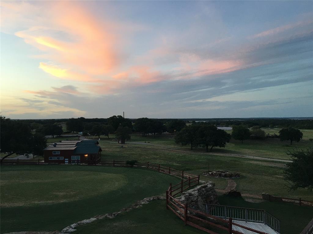 TBD980 Lake Breeze  Drive, Brownwood, Texas 76801 - Acquisto Real Estate best frisco realtor Amy Gasperini 1031 exchange expert