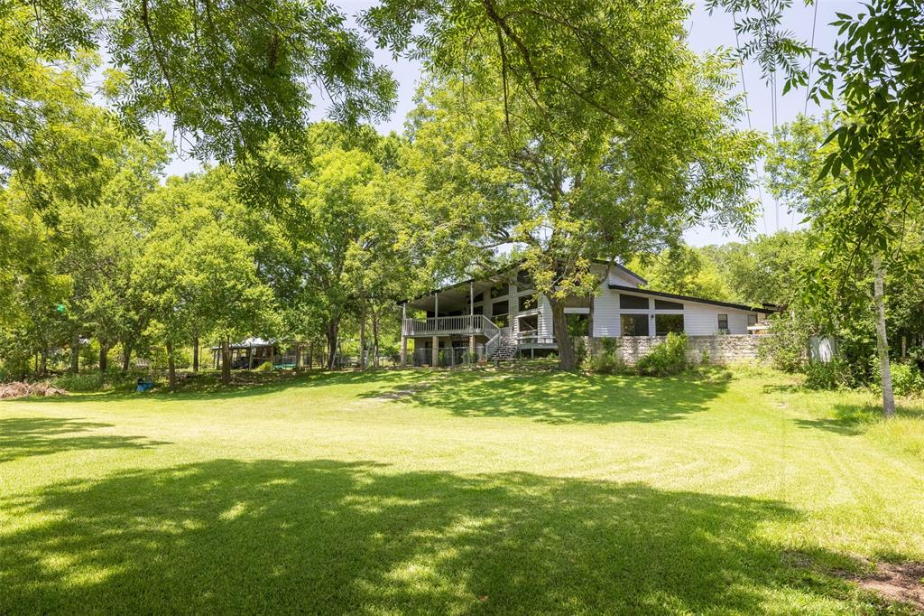 282 Summit  Drive, Wimberley, Texas 78676 - Acquisto Real Estate best frisco realtor Amy Gasperini 1031 exchange expert