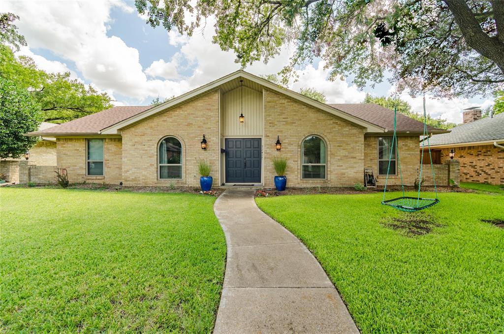 7346 Clearhaven  Drive, Dallas, Texas 75248 - Acquisto Real Estate best frisco realtor Amy Gasperini 1031 exchange expert