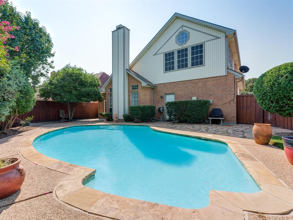 912 Lochmoor  Lane, Highland Village, Texas 75077 - Acquisto Real Estate best frisco realtor Amy Gasperini 1031 exchange expert