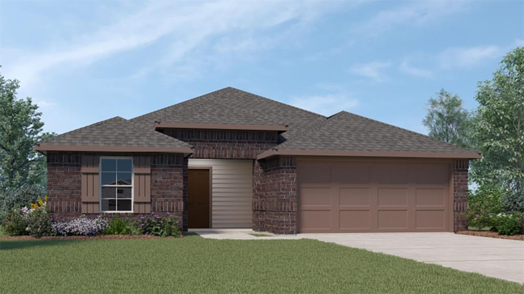 2119 Muscovy  Street, Crandall, Texas 75114 - Acquisto Real Estate best frisco realtor Amy Gasperini 1031 exchange expert