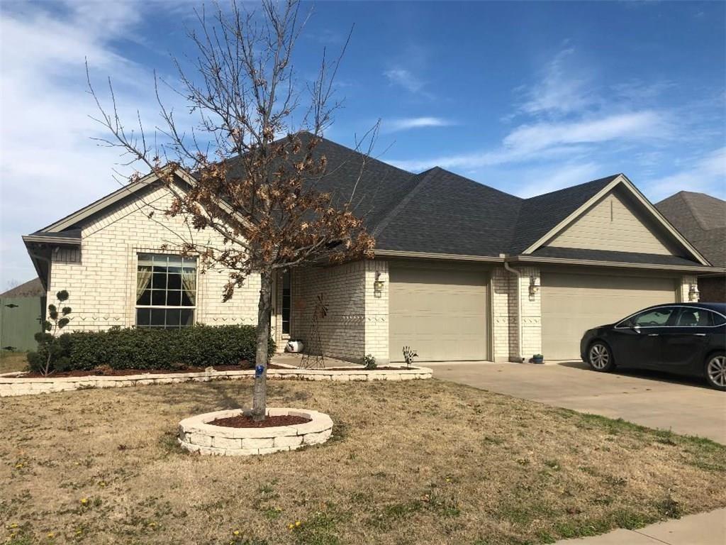 324 Delaware  Street, Burleson, Texas 76028 - Acquisto Real Estate best frisco realtor Amy Gasperini 1031 exchange expert