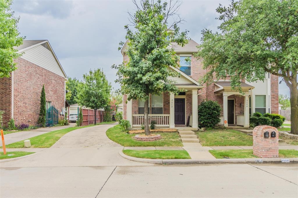 2612 Van Buren  Drive, Plano, Texas 75074 - Acquisto Real Estate best frisco realtor Amy Gasperini 1031 exchange expert