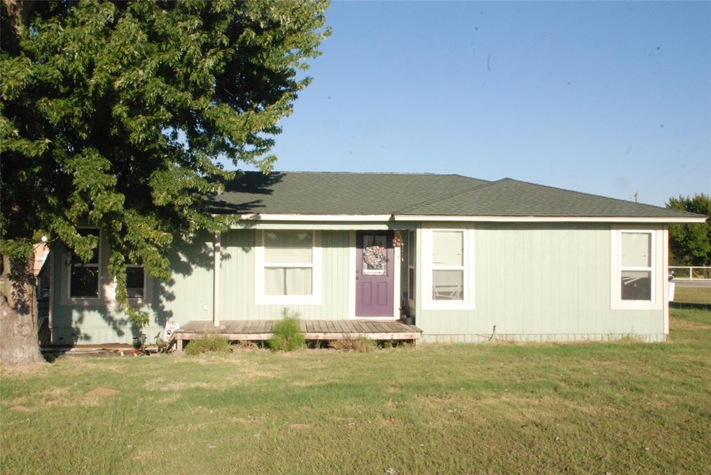 190 Springfield  Court, Springtown, Texas 76082 - Acquisto Real Estate best frisco realtor Amy Gasperini 1031 exchange expert