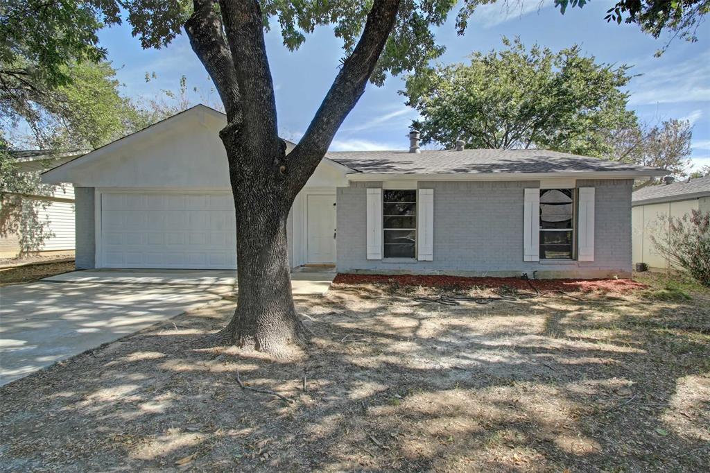619 Mckown  Drive, Mansfield, Texas 76063 - Acquisto Real Estate best frisco realtor Amy Gasperini 1031 exchange expert