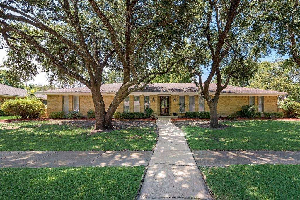4009 Niagara  Street, Garland, Texas 75041 - Acquisto Real Estate best frisco realtor Amy Gasperini 1031 exchange expert