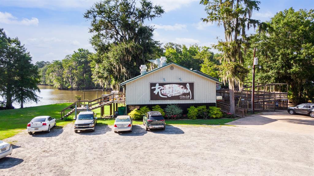 211 Big Oak Road, PR 2422  Karnack, Texas 75661 - Acquisto Real Estate best frisco realtor Amy Gasperini 1031 exchange expert