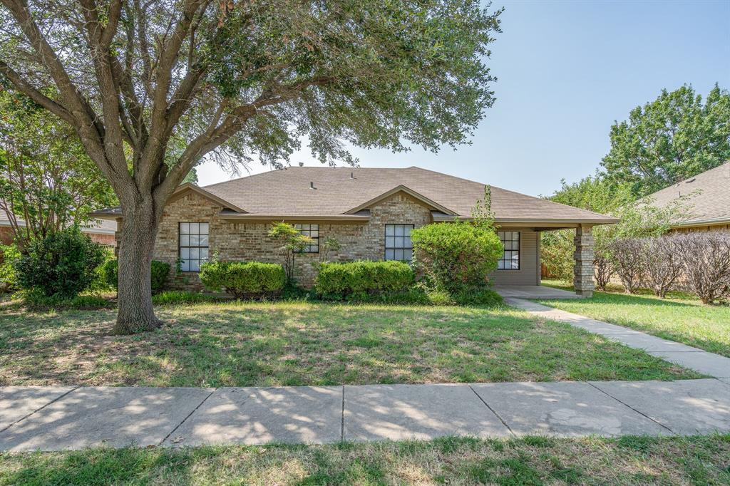304 Willow Stone  Street, Denton, Texas 76207 - Acquisto Real Estate best frisco realtor Amy Gasperini 1031 exchange expert