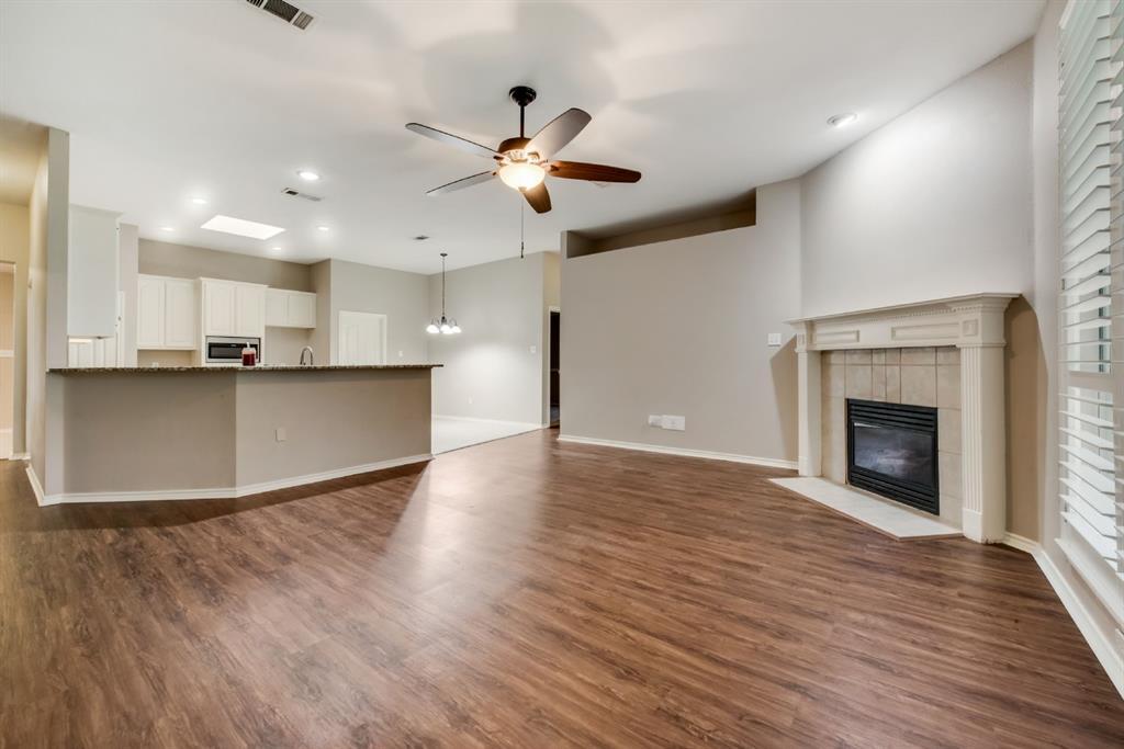 6314 Branch Hollow  Lane, Arlington, Texas 76001 - Acquisto Real Estate best frisco realtor Amy Gasperini 1031 exchange expert