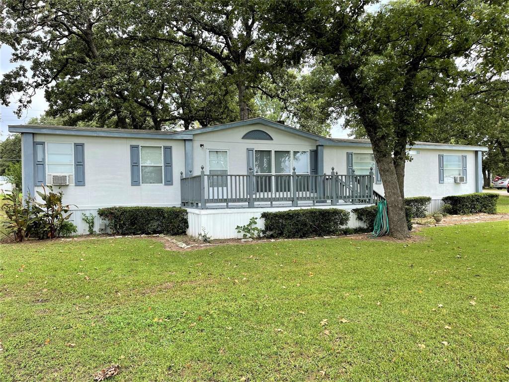 105 FCR 1235  Fairfield, Texas 75840 - Acquisto Real Estate best frisco realtor Amy Gasperini 1031 exchange expert
