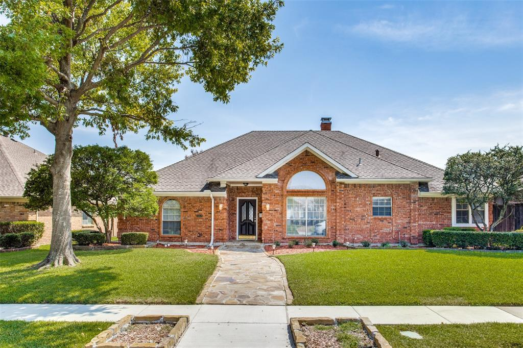 3312 Portside  Lane, Plano, Texas 75023 - Acquisto Real Estate best frisco realtor Amy Gasperini 1031 exchange expert