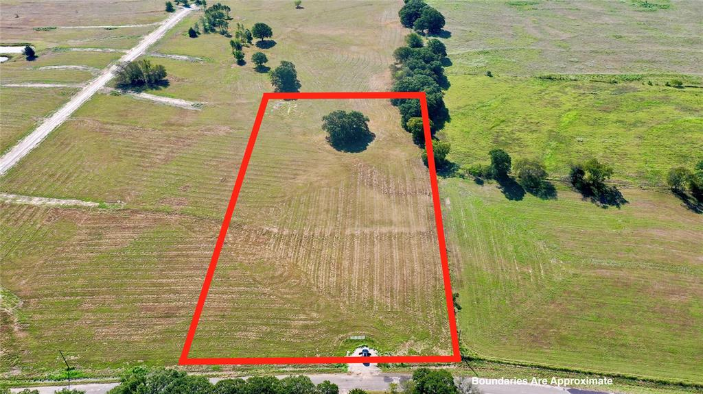 4594 Vz County Road 3502  Wills Point, Texas 75169 - Acquisto Real Estate best frisco realtor Amy Gasperini 1031 exchange expert