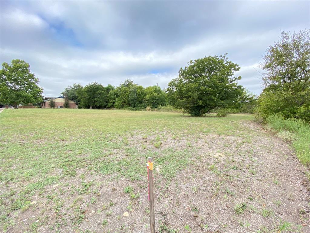 615 Newman  Hamilton, Texas 76531 - Acquisto Real Estate best frisco realtor Amy Gasperini 1031 exchange expert