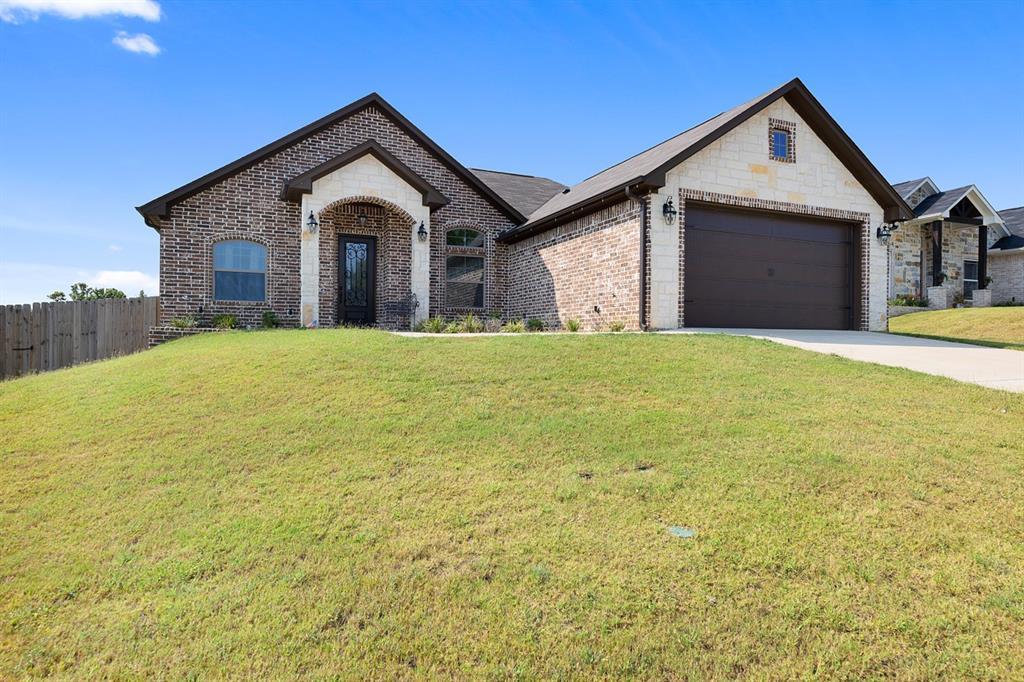 568 Wellington  Place, Tyler, Texas 75703 - Acquisto Real Estate best frisco realtor Amy Gasperini 1031 exchange expert