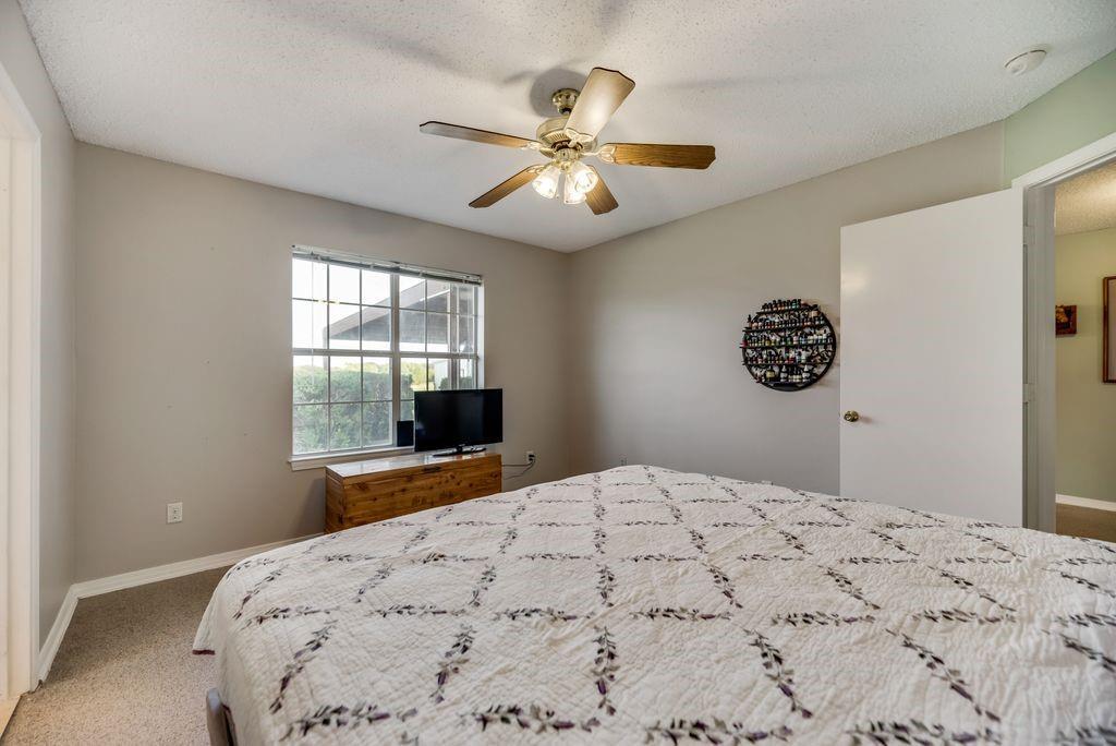 7025 County Road 2532  Quinlan, Texas 75474 - Acquisto Real Estate best frisco realtor Amy Gasperini 1031 exchange expert