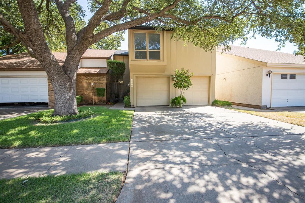 4213 Seabury  Drive, Wichita Falls, Texas 76308 - Acquisto Real Estate best frisco realtor Amy Gasperini 1031 exchange expert