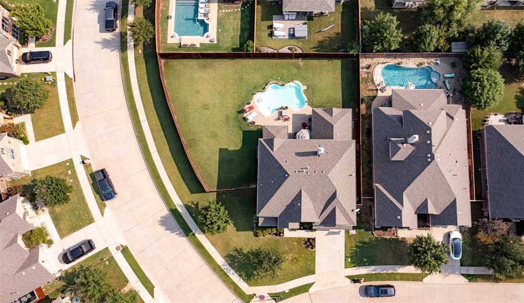 349 Enfield  Drive, Roanoke, Texas 76262 - Acquisto Real Estate best frisco realtor Amy Gasperini 1031 exchange expert
