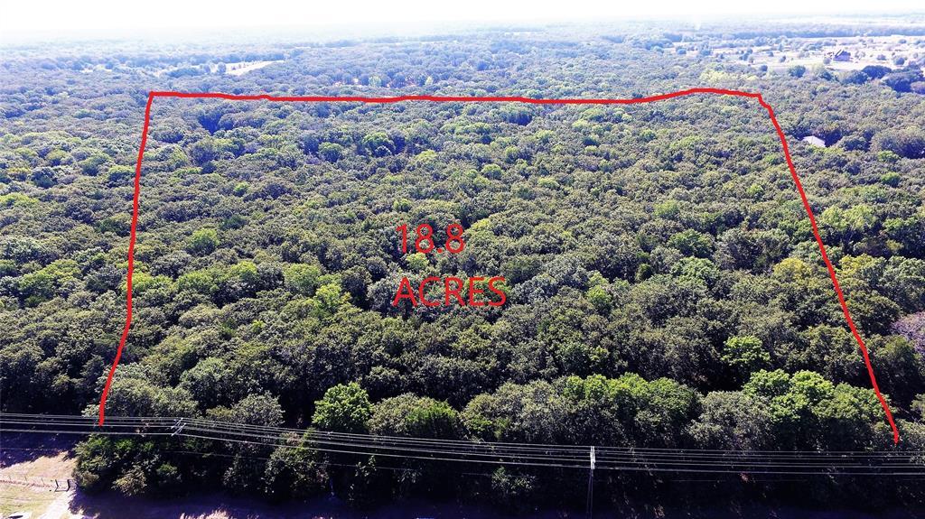 3780 Private  Road, Terrell, Texas 75161 - Acquisto Real Estate best frisco realtor Amy Gasperini 1031 exchange expert