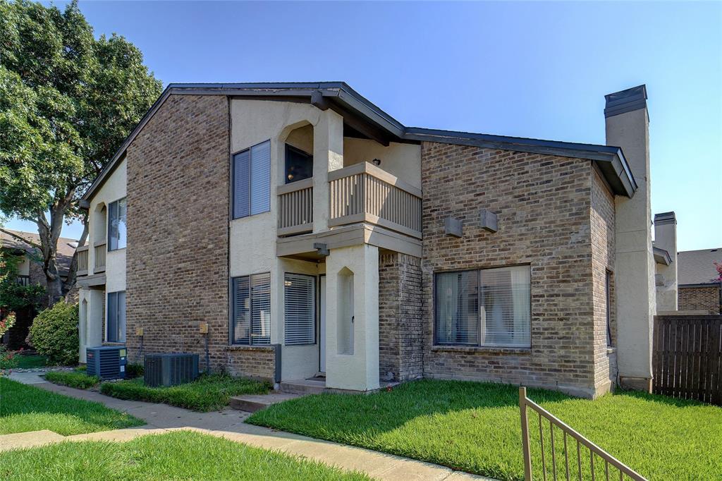 821 Dublin  Drive, Richardson, Texas 75080 - Acquisto Real Estate best frisco realtor Amy Gasperini 1031 exchange expert