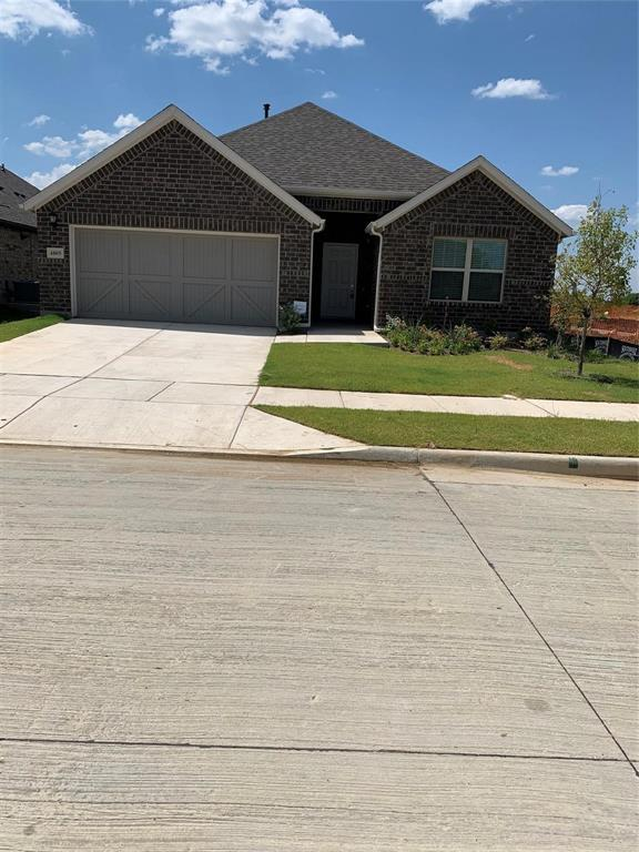 4805 Cleves  Avenue, Celina, Texas 75009 - Acquisto Real Estate best frisco realtor Amy Gasperini 1031 exchange expert