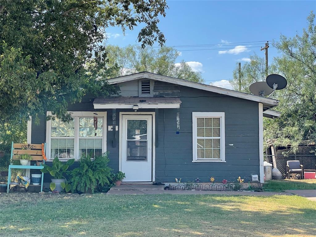 5333 Pueblo  Drive, Abilene, Texas 79605 - Acquisto Real Estate best frisco realtor Amy Gasperini 1031 exchange expert