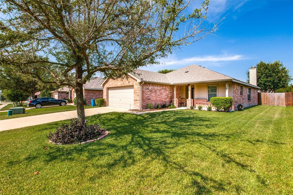 3118 Rosslynn  Court, Seagoville, Texas 75159 - Acquisto Real Estate best frisco realtor Amy Gasperini 1031 exchange expert