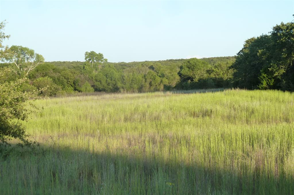 0000 Boyd Road  Forestburg, Texas 76239 - Acquisto Real Estate best frisco realtor Amy Gasperini 1031 exchange expert