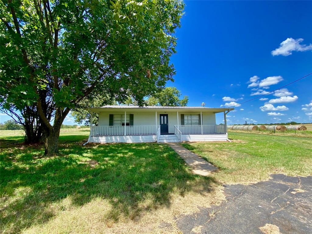 2179 FM269  Pickton, Texas 75471 - Acquisto Real Estate best frisco realtor Amy Gasperini 1031 exchange expert