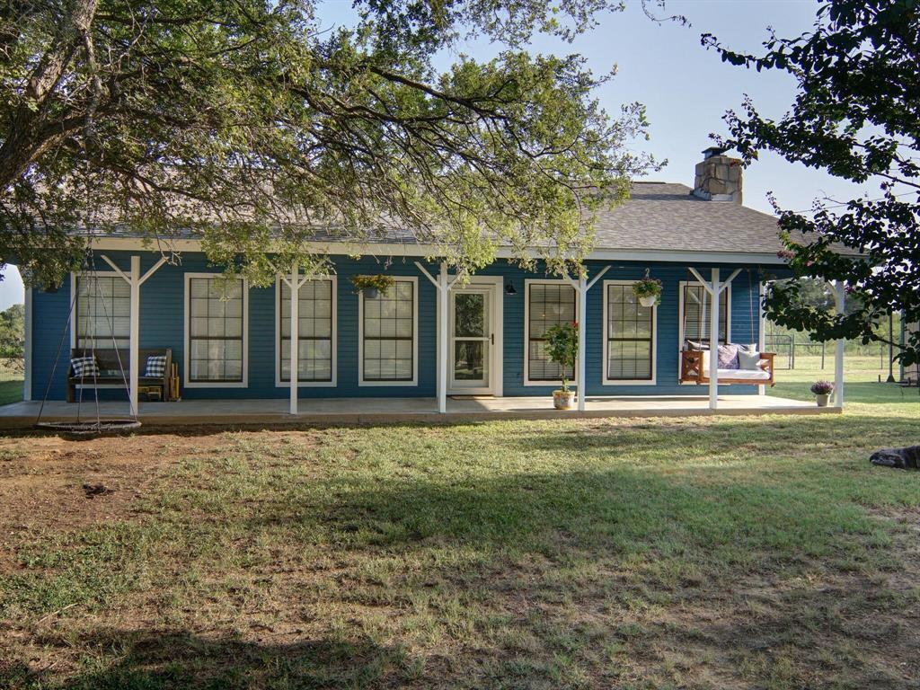 1681 Fm 129  Santo, Texas 76472 - Acquisto Real Estate best frisco realtor Amy Gasperini 1031 exchange expert
