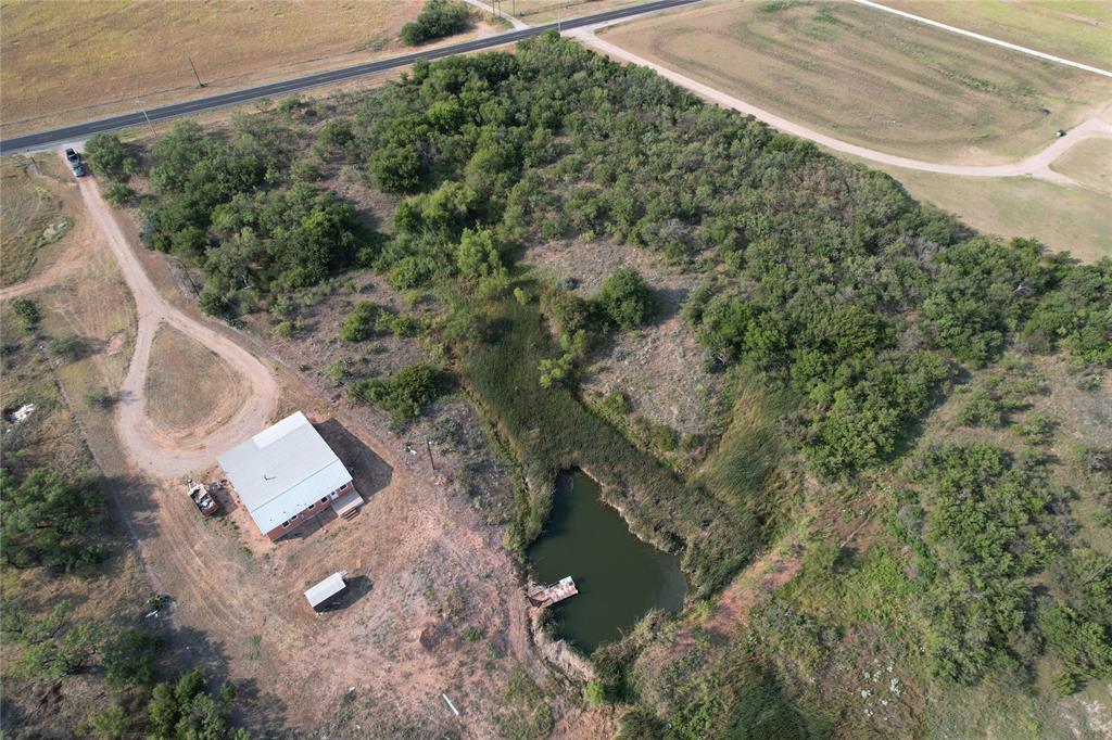 1364 FM 605  Hawley, Texas 79525 - Acquisto Real Estate best frisco realtor Amy Gasperini 1031 exchange expert