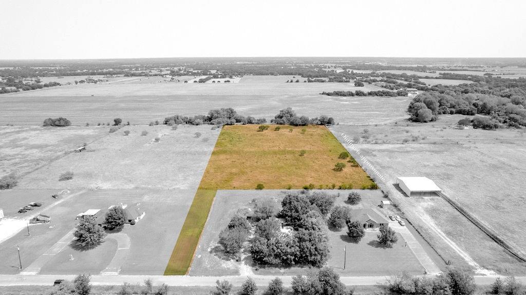 TBD Mikel  Lane, Waco, Texas 76708 - Acquisto Real Estate best frisco realtor Amy Gasperini 1031 exchange expert
