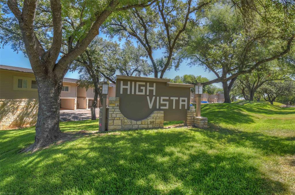 305 Poker Chip  148, Horseshoe Bay, Texas 78657 - Acquisto Real Estate best frisco realtor Amy Gasperini 1031 exchange expert