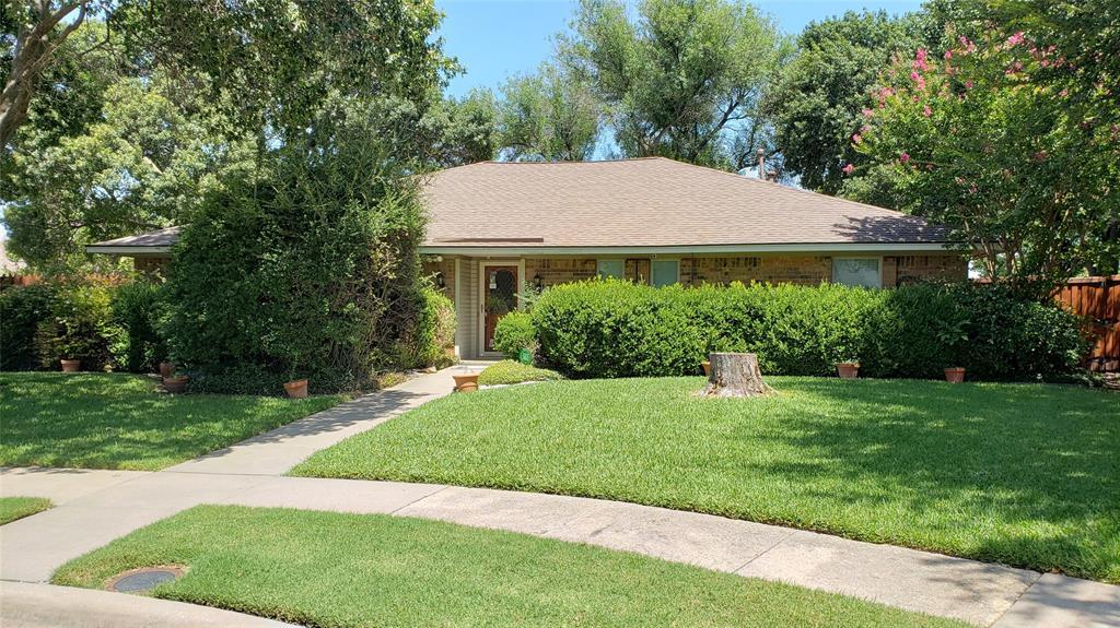 3105 Saint Ives  Court, Plano, Texas 75075 - Acquisto Real Estate best frisco realtor Amy Gasperini 1031 exchange expert