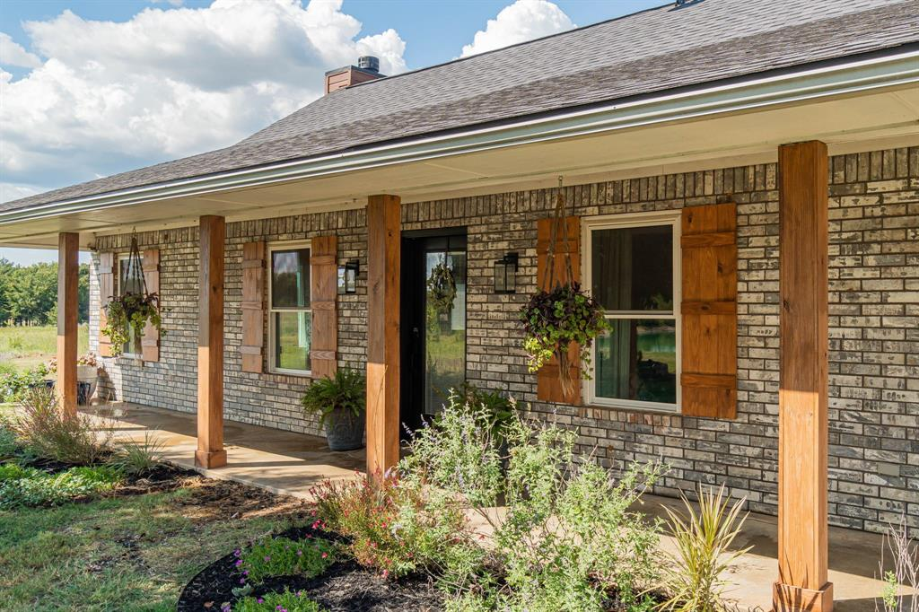 4993 Dugan Chapel  Road, Bells, Texas 75414 - Acquisto Real Estate best frisco realtor Amy Gasperini 1031 exchange expert