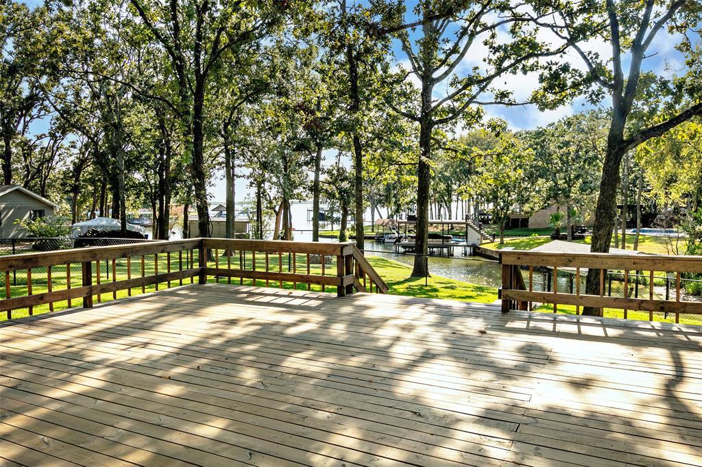 223 Shoreline  Drive, Star Harbor, Texas 75148 - Acquisto Real Estate best frisco realtor Amy Gasperini 1031 exchange expert