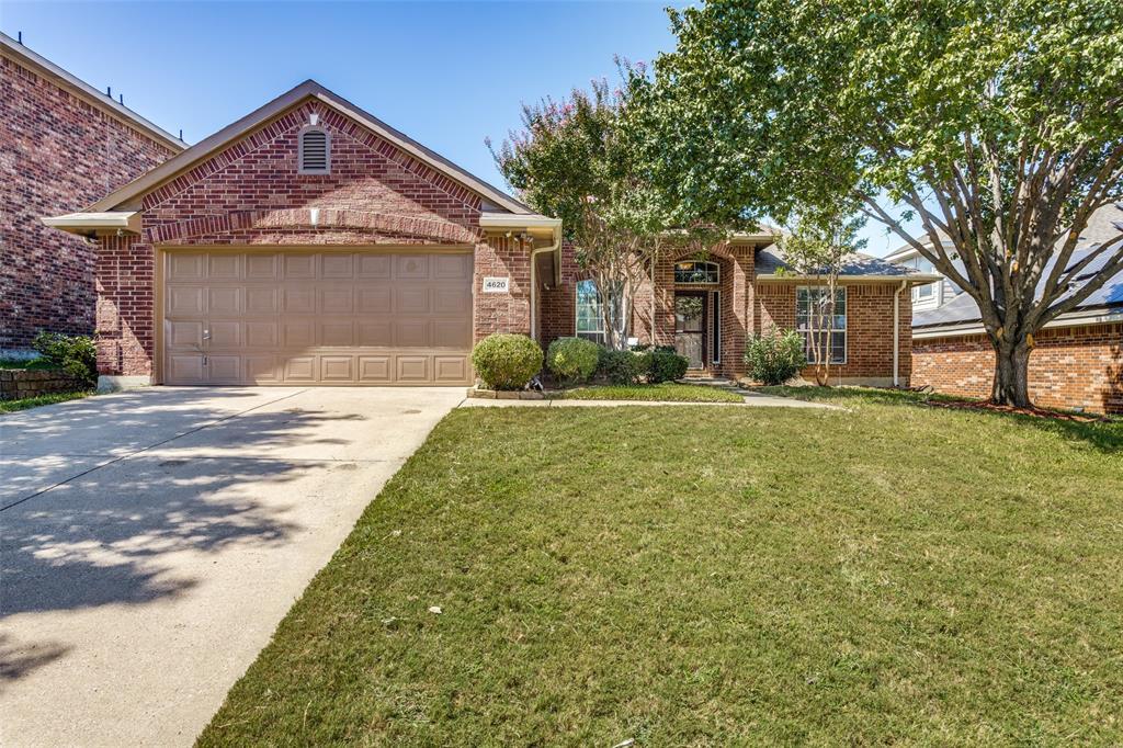 4620 Blue Mesa  Lane, Mesquite, Texas 75150 - Acquisto Real Estate best frisco realtor Amy Gasperini 1031 exchange expert