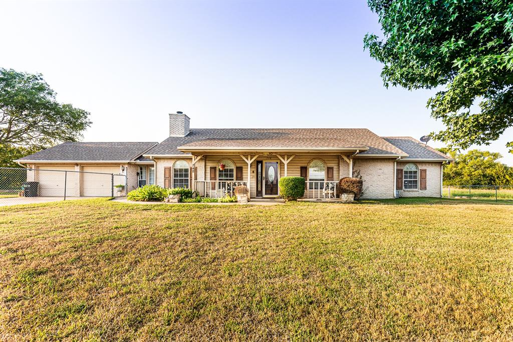 748 County Road 909  Joshua, Texas 76058 - Acquisto Real Estate best frisco realtor Amy Gasperini 1031 exchange expert