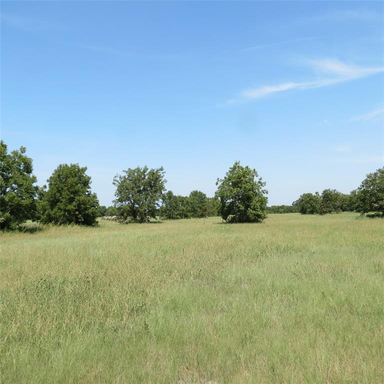 9999 County Rd 4040  Savoy, Texas 75479 - Acquisto Real Estate best frisco realtor Amy Gasperini 1031 exchange expert