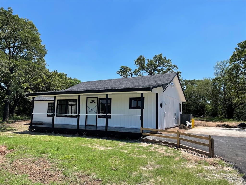 824 Highway 199  Springtown, Texas 76082 - Acquisto Real Estate best frisco realtor Amy Gasperini 1031 exchange expert