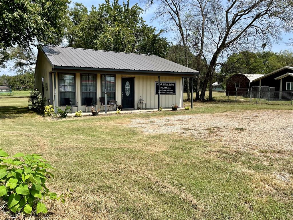 Katy  Street, Como, Texas 75453 - Acquisto Real Estate best frisco realtor Amy Gasperini 1031 exchange expert