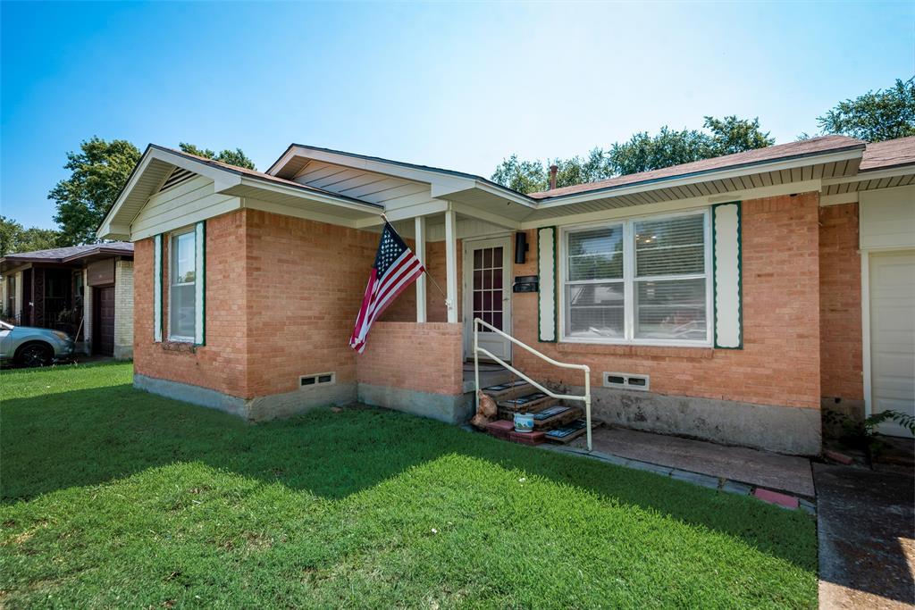 1512 Ridgeview  Street, Mesquite, Texas 75149 - Acquisto Real Estate best frisco realtor Amy Gasperini 1031 exchange expert