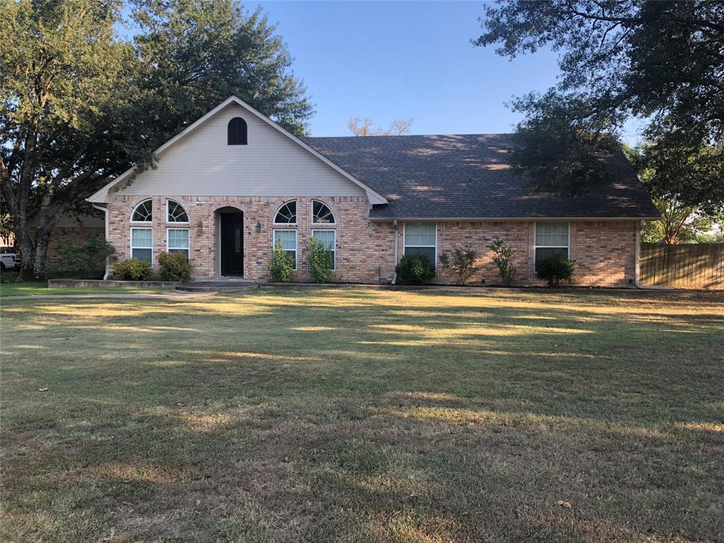 33 Jennifer  Lane, Sulphur Springs, Texas 75482 - Acquisto Real Estate best frisco realtor Amy Gasperini 1031 exchange expert