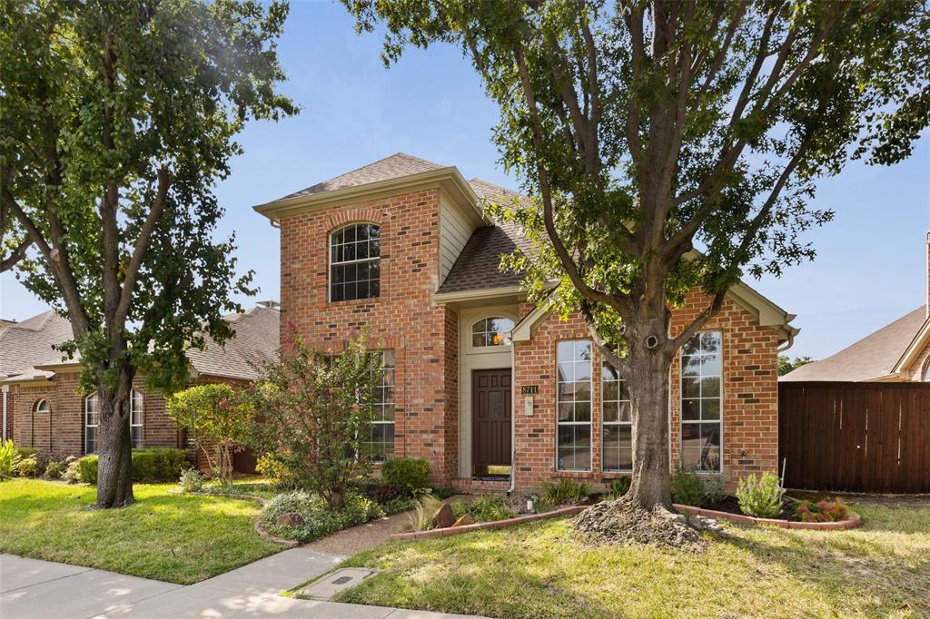 8711 Falls  Road, Irving, Texas 75063 - Acquisto Real Estate best frisco realtor Amy Gasperini 1031 exchange expert