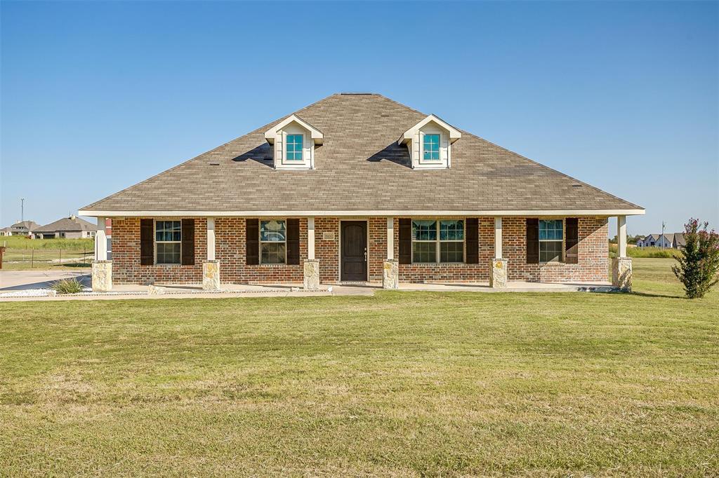 6100 Kentucky  Street, Joshua, Texas 76058 - Acquisto Real Estate best frisco realtor Amy Gasperini 1031 exchange expert