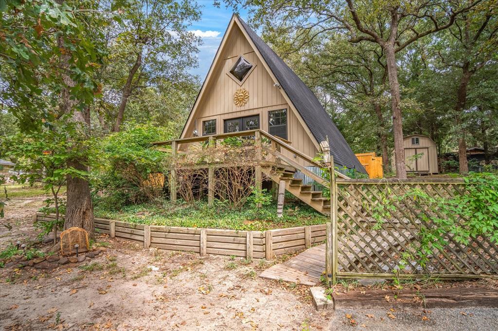 482 Long Shadow  Drive, Murchison, Texas 75778 - Acquisto Real Estate best frisco realtor Amy Gasperini 1031 exchange expert