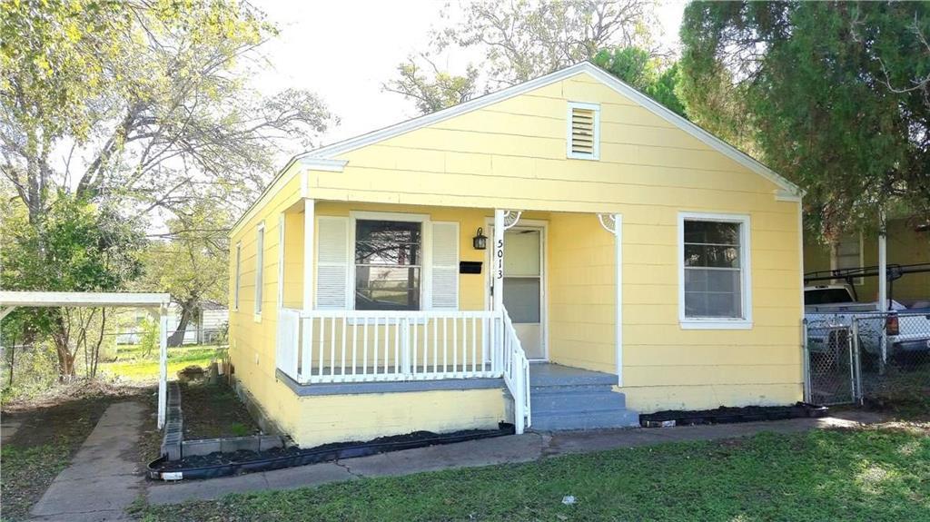 5013 Kessler  Road, River Oaks, Texas 76114 - Acquisto Real Estate best frisco realtor Amy Gasperini 1031 exchange expert
