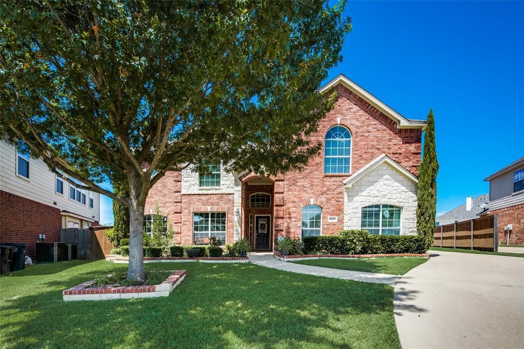 8504 Cedar Brush  Court, Fort Worth, Texas 76123 - Acquisto Real Estate best frisco realtor Amy Gasperini 1031 exchange expert